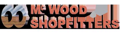 Mc Wood Shopfitters