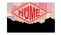 Humepipe