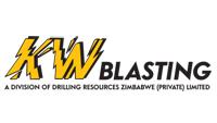 KW Blasting