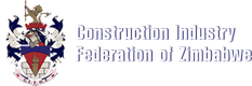 Construction Industry Federation of Zimbabwe