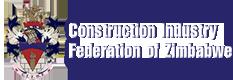 Construction Industry Federation of Zimbabwe