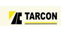 Tarcon